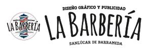 La Barbera Publicidad