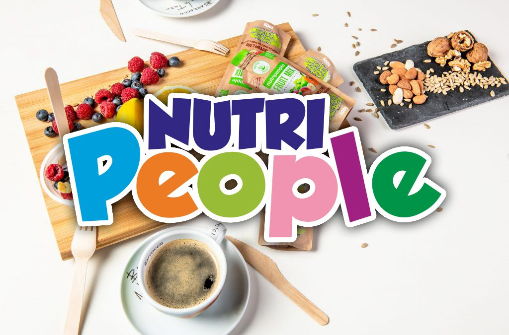 NUTRIPEOPLE